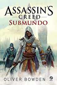 Submundo - Assassin's Creed