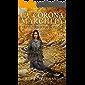 La Corona Marchita (El Trastorno de Elaranne nº 2)