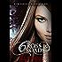 Crossroads (Crossroads Academy #1) (English Edition)