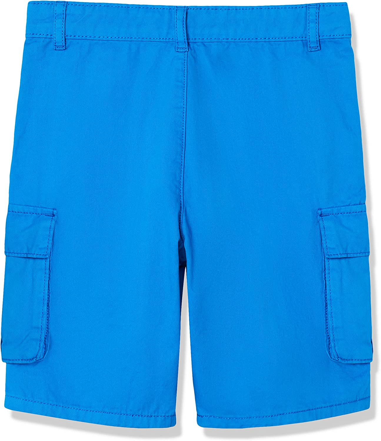 RED WAGON Boys Cargo Shorts Brand