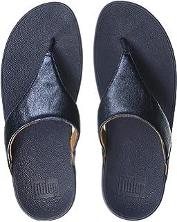 7f4b3bf36 FitFlop  Amazon.com.au  Fashion