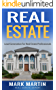 Real Estate: Lead Generation for Real Estate Professionals (English Edition)