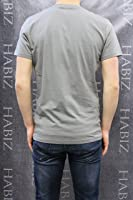 T-shirt Manches Courtes Pepe Jeans NEW EGO952