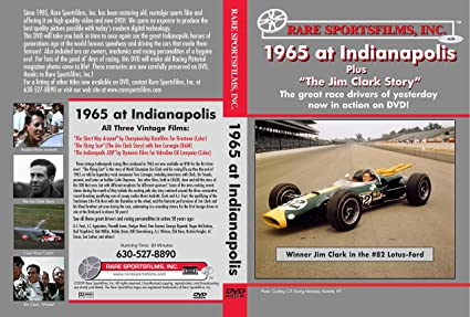 Thank for vintage racing films
