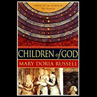 Children of God: A Novel