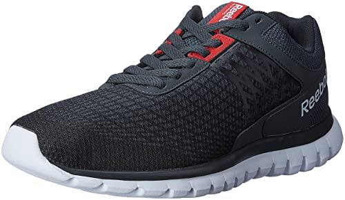 dd1a7034b5e Reebok Men s Sublite Escape 3.0 Running Shoes  Buy Online at Low ...