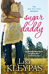 Sugar Daddy: Number 1 in series (Travis) Kindle Edition