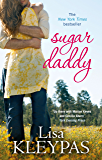 Sugar Daddy: Number 1 in series (Travis)