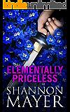 Elementally Priceless (A Rylee Adamson Novel)
