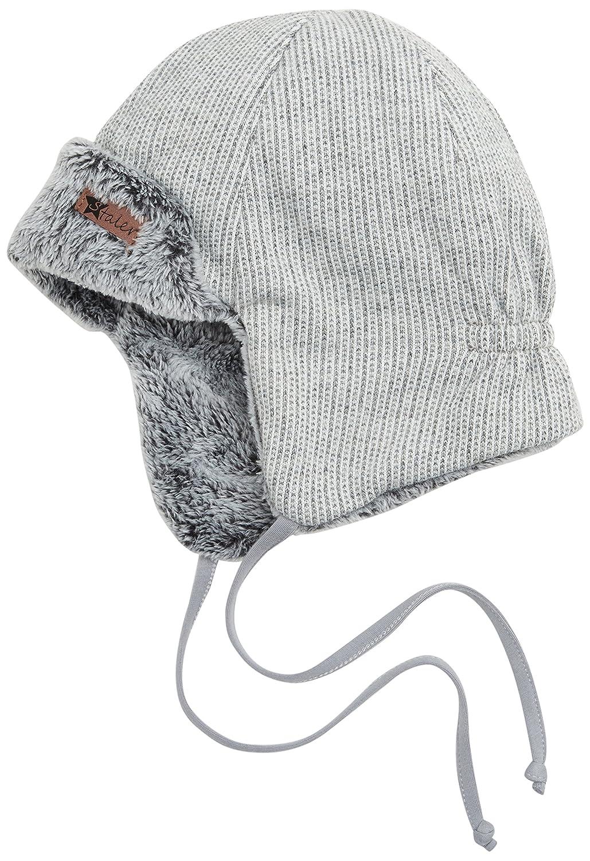 Buena Sterntaler Fliegermütze, Sombrero para Niños - www.nbyshop.top