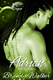 Adrian: August (Mystic Zodiac Book 8)