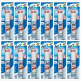 Lysol To Go Disinfectant Spray, Crisp Linen, 12oz (12X1oz)