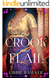 The Crook and Flail: A Novel of Ancient Egypt (The She-King Book 2)