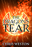 The Dragon's Tear (The Way of Wolves Book 1)