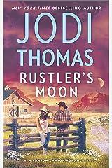 Rustler's Moon (Ransom Canyon Book 2)
