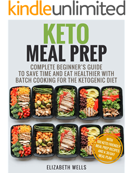 healthy ketogenic diet plan