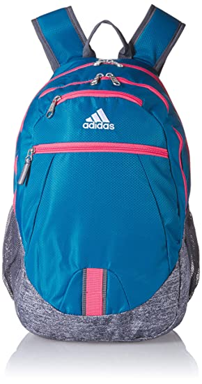 375dd8e487ebd adidas Foundation Backpack