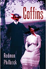 Coffins Kindle Edition