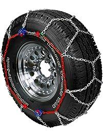 Security Chain Company 0231805 Auto-Trac Light Truck/SUV Tire Chains