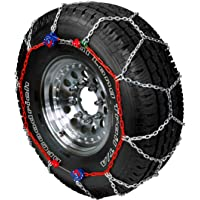 $115 » Peerless 0232805 Auto-Trac Light Truck/SUV Tire Traction Chain - Set of 2