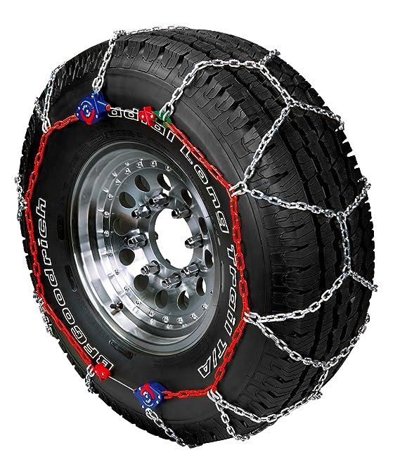 Peerless Tire Traction Chain