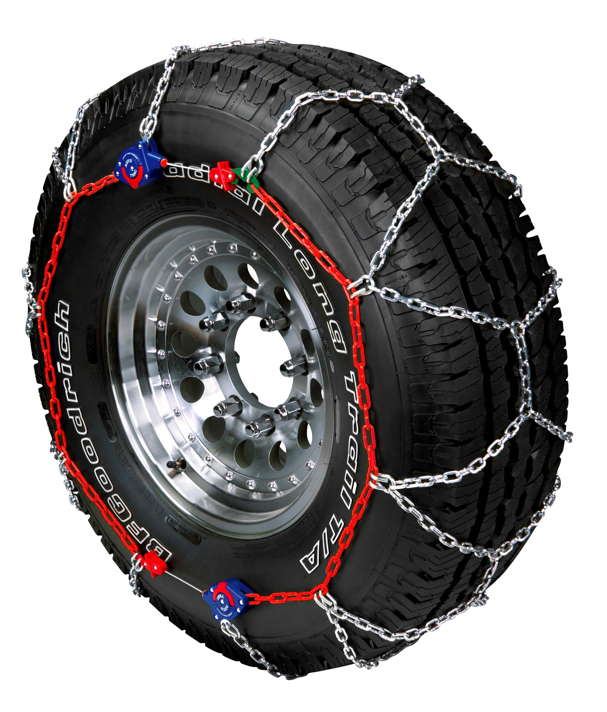 Best Rated In Car Light Truck Amp Suv Snow Chains Amp Helpful