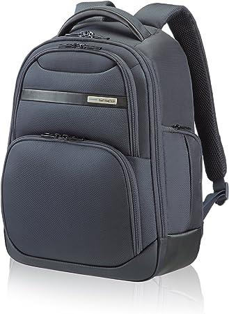 Samsonite Vectura Laptop Backback S Mochila para Ordenador ...