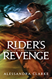 Rider's Revenge (The Rider's Revenge Trilogy Book 1)