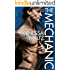 The Mechanic (Fair Oaks Book 1)