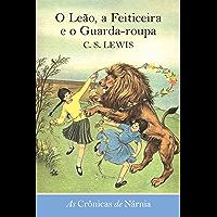 Amazon.com.br Mais Vendidos: Ficção Religiosa Literatura e
