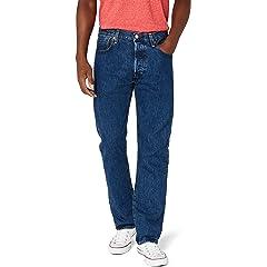 71be885a6dd04 Men s Clothing  Amazon.co.uk