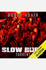 Slow Burn: Torrent: Slow Burn, Book 5 Audible Audiobook