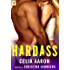 Hardass: A sexy romantic comedy with lawyers (Bad Bitch)