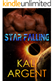 Star Falling (City of Hope Book 2)