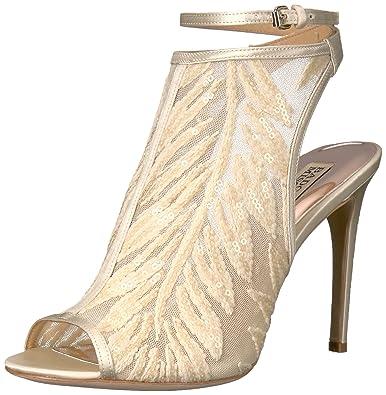 Blakely Dress Sandals JNG82uw