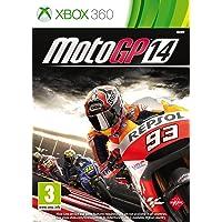 Bandai Namco Entertainment Moto Gp14 [Xbox 360]