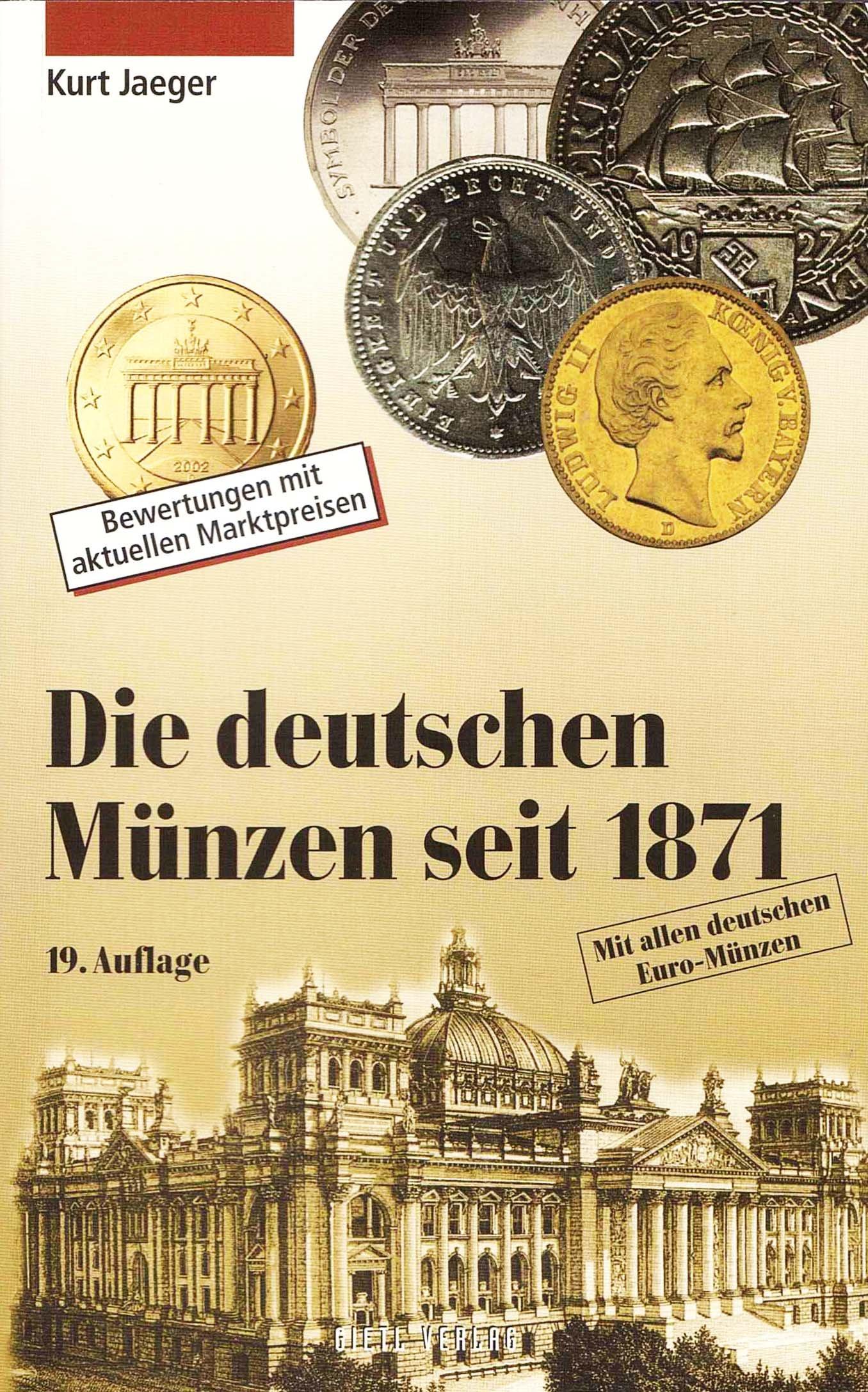 die-deutschen-mnzen-seit-1871