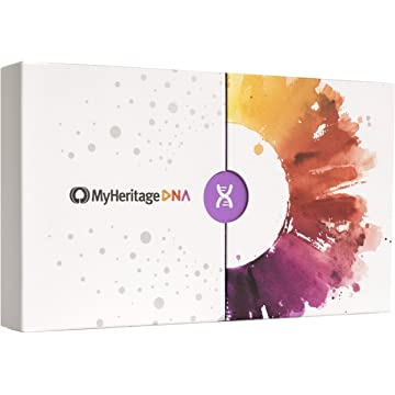 reliable MyHeritage DNA