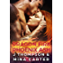 Dragon Fire and Phoenix Ash: Paranormal Shapeshifter Weredragon Romance (Dragon's Council)