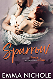 Sparrow (Own The Skies Book 1) (English Edition)