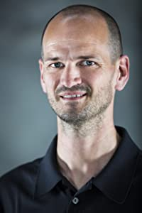Lutz Graumann