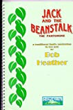 Jack and the Beanstalk: Pantomime Script