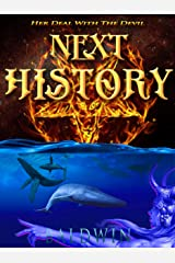 Next History: Her Deal With The Devil Kindle Edition
