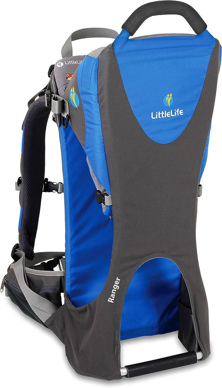 littlelife baby carrier backpack