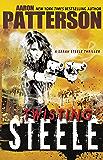TWISTING STEELE: A Sarah Steele Legal Thriller (Sarah Steele series Book 2)