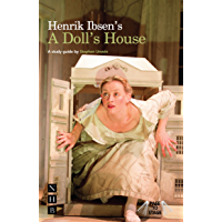 Ibsen's A Doll's House: A Study Guide (Page to Stage)
