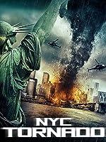 NYC Tornado