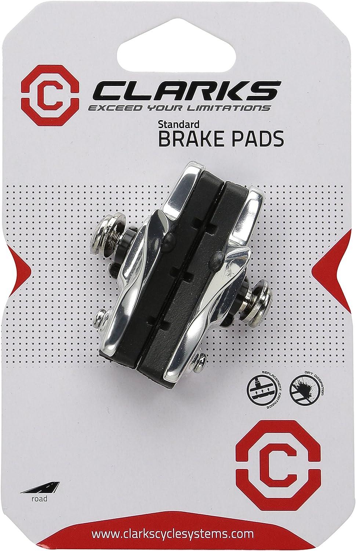 Clarks Road Brake Pads 55mm CPS305B