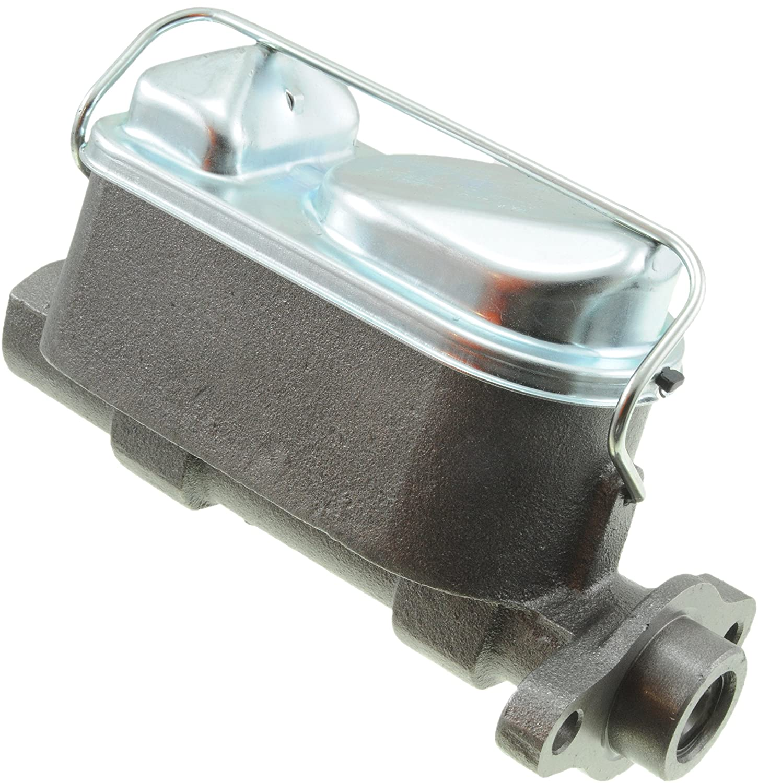 Dorman M39981 New Brake Master Cylinder