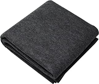 product image for Drymate Whelping Box Liner Mat, Washable and Reusable Puppy Pad, Can Be Cut to Fit, Made in The USA